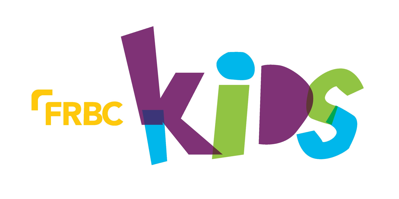 FRBC Kids Logo